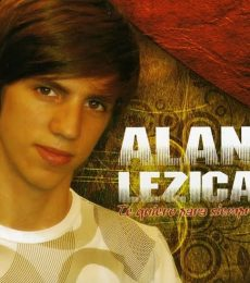 Contratar A Alan Lezica Al (011)47404843 Onnix Entertainment Group