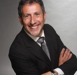 Contratar A Alejandro Gardinetti Al (011)47404843 Onnix Entertainment Group