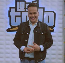 Contratar A Ariel El Gordo Al (011) 47404843 Onnix Entretenimientos