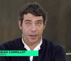 Contratar-adrian-cormillot (8)