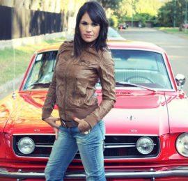 Barbara Barrionuevo Al (011)47404843 Onnix Entertainment Group