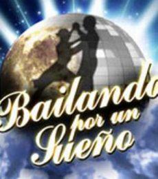 Contratar A Personajes Del Bailando Por Un Sueño Al (011)4740 4843 Onnix Entertainment Group