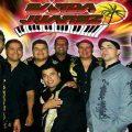 Contratar A Banda Juaréz Al (011)4740 4843 Onnix Entertainment Group