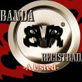 Contratar A Banda Registrada Al (011)4740 4843 Onnix Entertainment Group