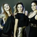 Contratar A Bandana Al (011)4740 4843 Onnix Entertainment Group