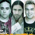 Contratar Bandas De Cumbia Norteña Al (011)4740 4843 Onnix Entertainment Group