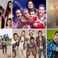 Contratar A Bandas De Cumbia Pop Al (011)4740 4843 Onnix Entertainment Group