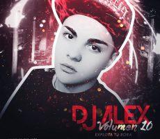 Contratar-a-dj-alex (1)