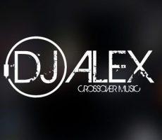 Contratar-a-dj-alex (3)