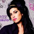 Contratar A Tributo Amy Winehouse Al (011)47404843 Onnix Entertainment Group