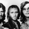 Contratar A Tributo Bee Gees Al (011)47404843 Onnix Entertainment Group