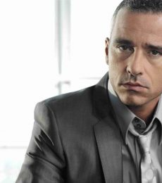 Contratar A Tributo Eros Ramazzotti Al (011)47404843 Onnix Entertainment Group