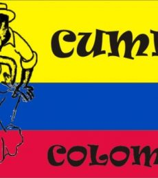 Contratar A Bandas De Cumbia Colombiana Al (011)4740 4843 Onnix Entertainment Group