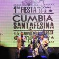Contratar A Bandas De Cumbia Santafesina Al (011)4740 4843 Onnix Entertainment Group