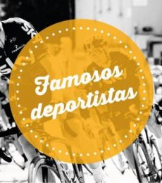 Contratar A Famosos Deportistas Al (011) 4740 4843 Onnix Entertainment Group