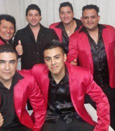 Contratar A Los Charros (011) 47404843 Onnix Entretenimientos