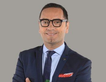 Contratar A Fabian Medina Flores (011-4740-4843) O Al (011-2055-4218) Onnix Entertainment Group
