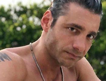 Contratar A Rodrigo Cascon (011-4740-4843) O Al (011-2055-4218) Onnix Entertainment Group