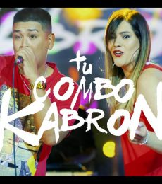 Contratar A Tu Combo Kabron Al (011)47404843 Onnix Entertainment Group