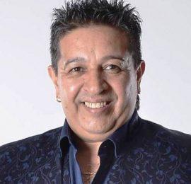 Contratar A Mario Luis Al (011)47404843 Onnix Entertainment Group