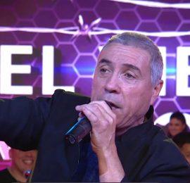 Contratar Al Viejo Marquez Al (011)47404843 Onnix Entertainment Group