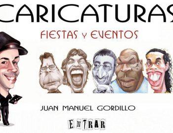 Contratar Juan Manuel Gordillo (011-4740-4843) O Al (011-2055-4218) Onnix Entertainment Group