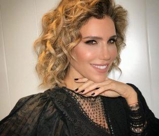 Contratar Julieta Novarro (011-4740-4843) O Al (011-2055-4218) Onnix Entertainment Group