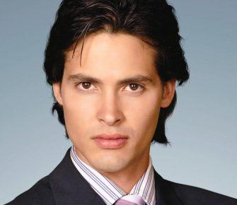 Contratar Aldemar Correa (011-4740-4843) O Al (011-2055-4218) Onnix Entertainment Group