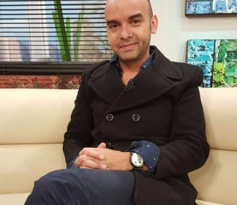 Contratar Jonathan Cabrera (011-4740-4843) O Al (011-2055-4218) Onnix Entertainment Group