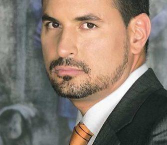 Contratar Luis Fernando Salas (011-4740-4843) O Al (011-2055-4218) Onnix Entertainment Group