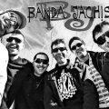 Contratar Banda Jachis (011-4740-4843) O Al (011-2055-4218) Onnix Entertainment Group