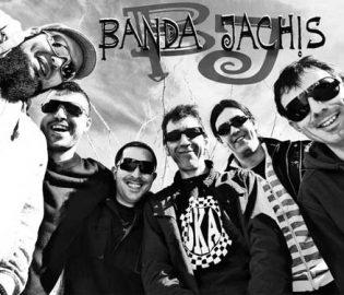 Contratar A Bandas Jachis Onnix Entretenimientos (1)