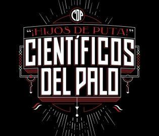 Contratar A Científicos Del Palo Onnix Entretenimientos (1)