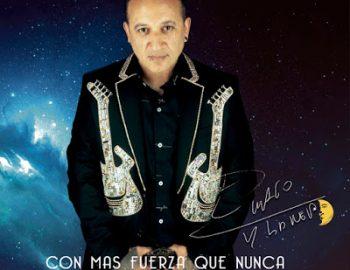 Contratar El Mago Y La Nueva Luna (011-4740-4843) O Al (011-2055-4218) Onnix Entertainment Group