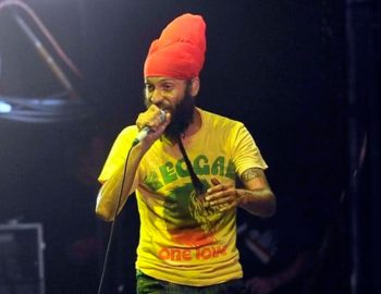 Contratar Fidel Nadal (011-4740-4843) O Al (011-2055-4218) Onnix Entertainment Group