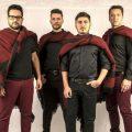 Contratar Grupo Ceibo (011-4740-4843) O Al (011-2055-4218) Onnix Entertainment Group