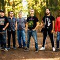 Contratar Los Cafres (011-4740-4843) O Al (011-2055-4218) Onnix Entertainment Group