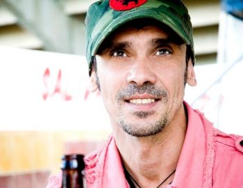 Contratar Manu Chao (011-4740-4843) O Al (011-2055-4218) Onnix Entertainment Group