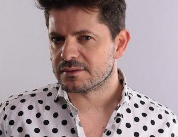 Contratar Marcos Castello (011-4740-4843) O Al (011-2055-4218) Onnix Entertainment Group