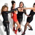 Contratar Mavi Díaz & Las Folkies (011-4740-4843) O Al (011-2055-4218) Onnix Entertainment Group