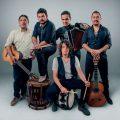Contratar Pachamama (011-4740-4843) O Al (011-2055-4218) Onnix Entertainment Group