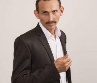 Contratar Felix Mercado (011-4740-4843) O Al (011-2055-4218) Onnix Entertainment Group