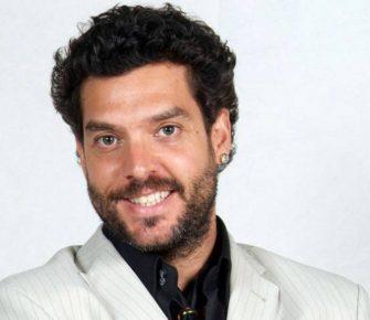 Contratar Javier Mora (011-4740-4843) O Al (011-2055-4218) Onnix Entertainment Group