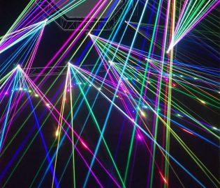 Contratacion De Iluminacion Pata Todo Tipo De Eventos Onnix Entretenimientos (2)
