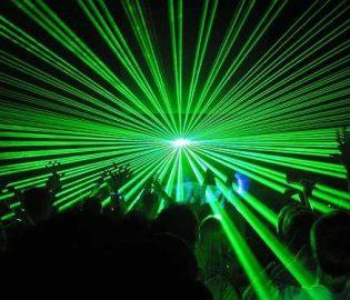 Contratacion De Iluminacion Pata Todo Tipo De Eventos Onnix Entretenimientos (7)