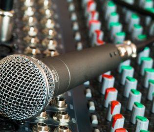 Contratacion De Sonido Para Todo Tipo De Eventos Onnix Entretenimientos (1)