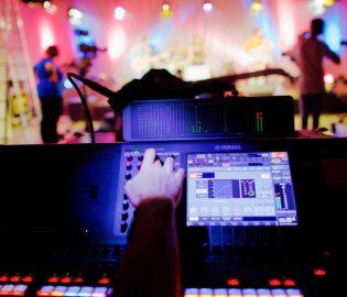 Contratacion De Sonido Para Todo Tipo De Eventos Onnix Entretenimientos (2)