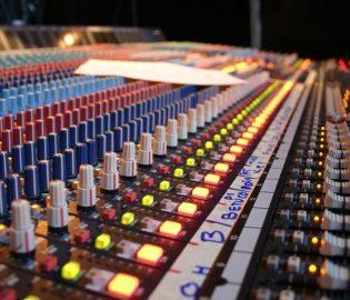 Contratacion De Sonido Para Todo Tipo De Eventos Onnix Entretenimientos (3)