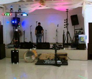 Contratacion De Sonido Para Todo Tipo De Eventos Onnix Entretenimientos (4)
