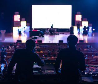 Contratacion De Sonido Para Todo Tipo De Eventos Onnix Entretenimientos (6)